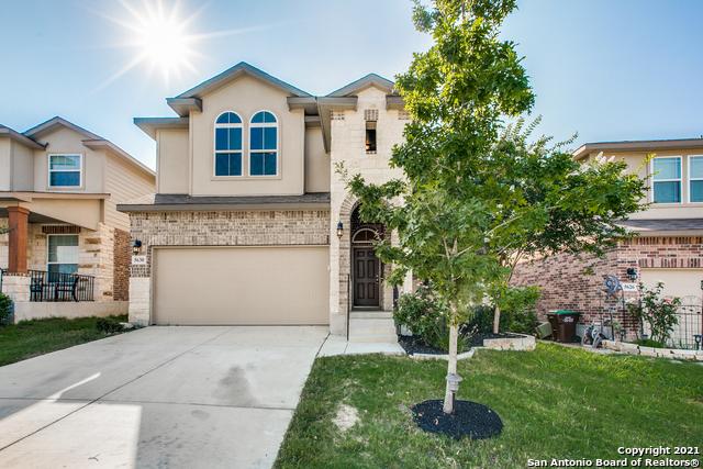 5630 Calaveras Way Property Photo 1
