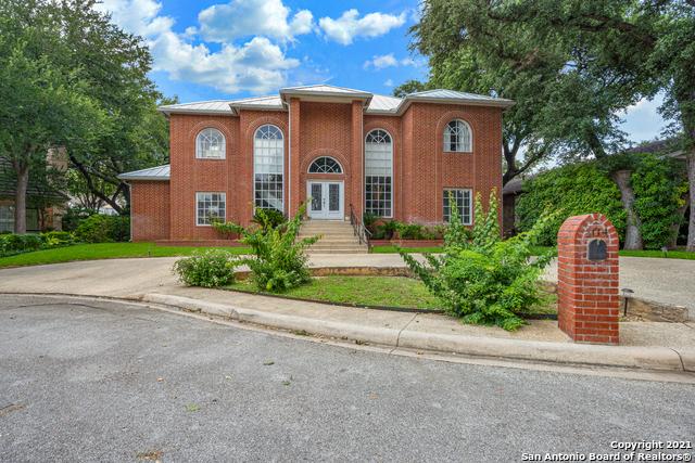 104 Elizabeth Ann Ct Property Photo 1