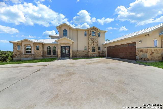 11785 Apacheria Property Photo 1