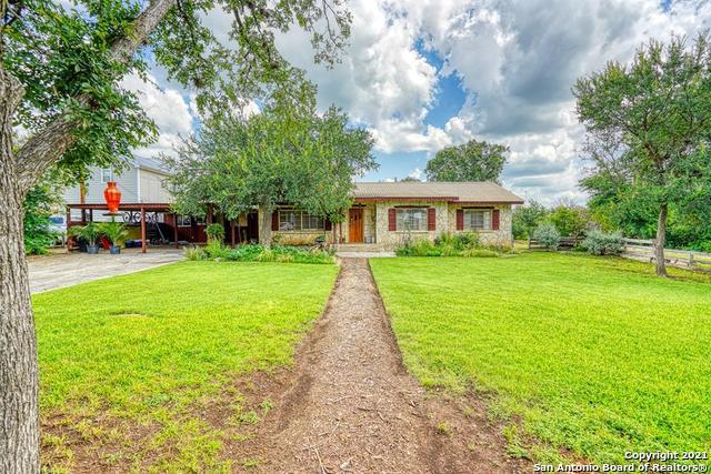 806 Evergreen Property Photo 1