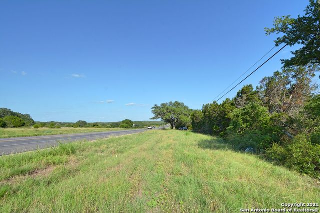 Tbd Lot 2 Rr 12 Property Photo 1