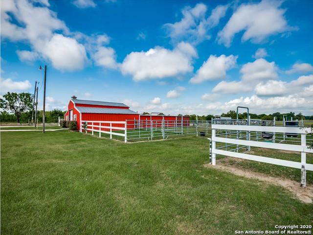 879 Smith Falor Rd Property Photo 11