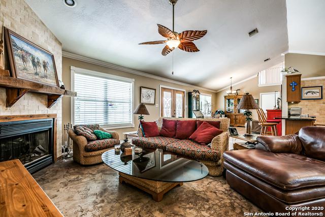 879 Smith Falor Rd Property Photo 15