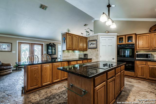 879 Smith Falor Rd Property Photo 19