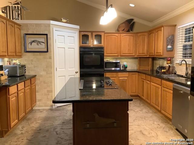 879 Smith Falor Rd Property Photo 20