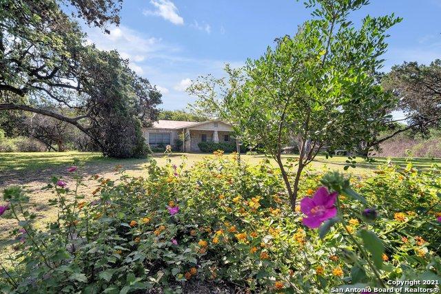 17918 Scenic Loop Rd Property Photo 1