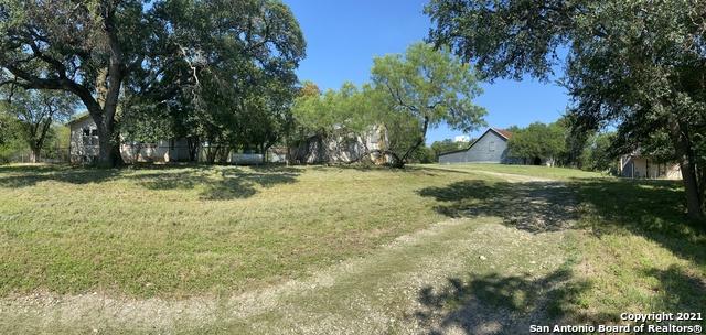 15063 Chippewa Blvd Property Photo 1