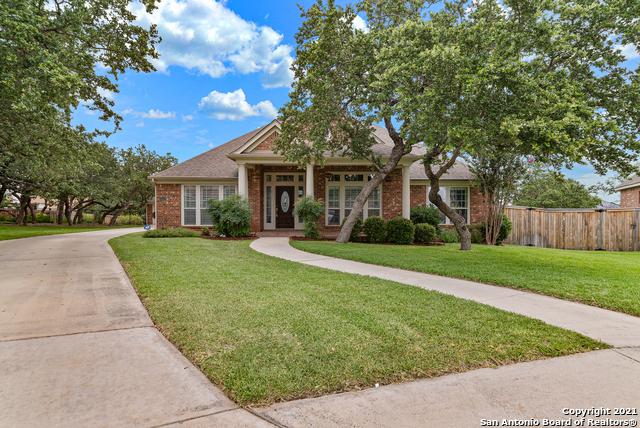 3518 Clairmont Property Photo 1
