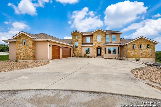 1030 Stradina Property Photo 1