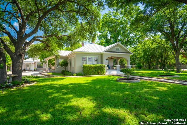116 Idlewilde Blvd Property Photo 1