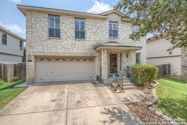 10228 Crystal View Property Photo 1