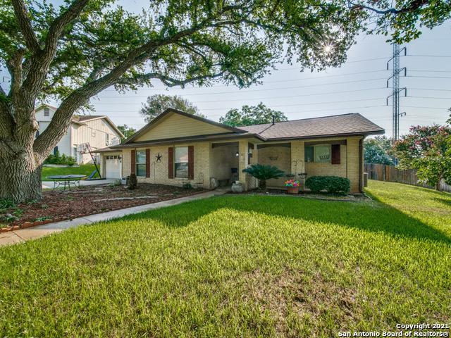 103 Oak Cir Property Photo 1