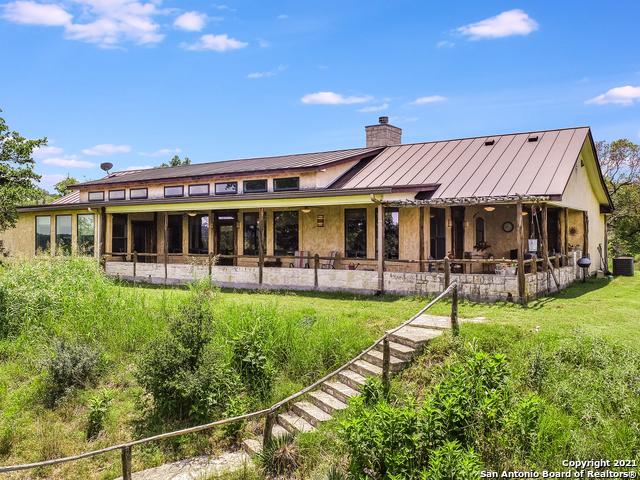 126 Echo Falls Property Photo 1