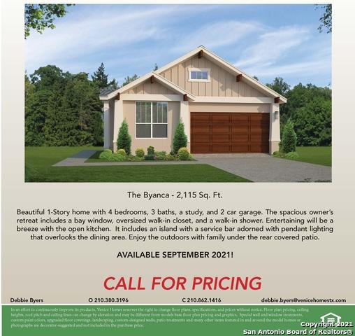 8226 Sunrise Glen Property Photo 1
