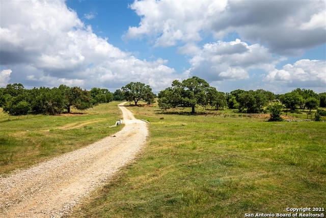 10120 W State Highway 46 Property Photo 1
