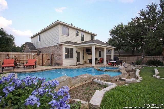 14531 Los Lunas Rd Property Photo 1