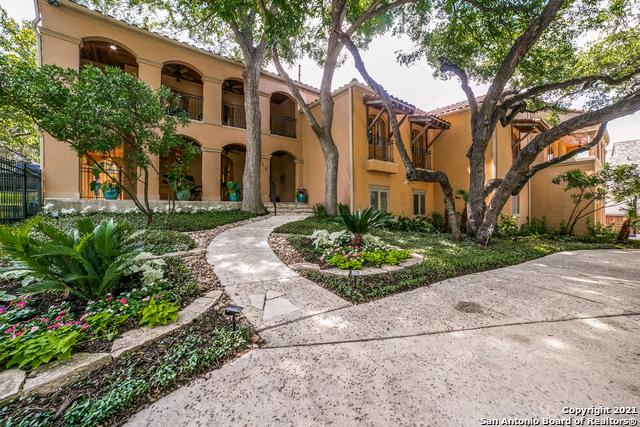316 La Jara Blvd Property Photo 1