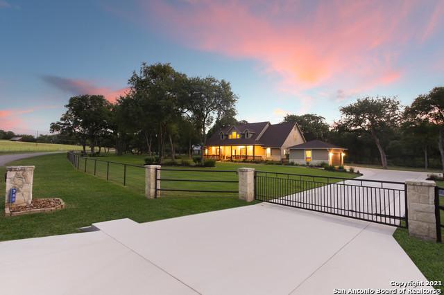 280 Landons Way Property Photo 1