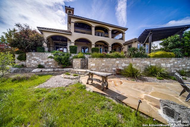 307 Augusta Property Photo 1
