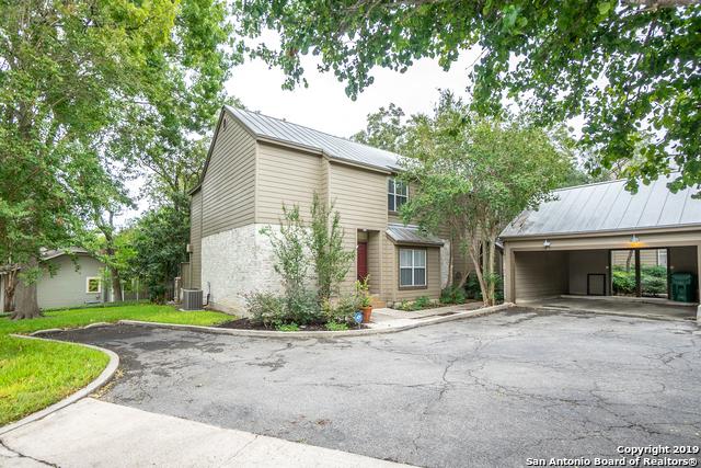 210 Circle St 03 Property Photo 1