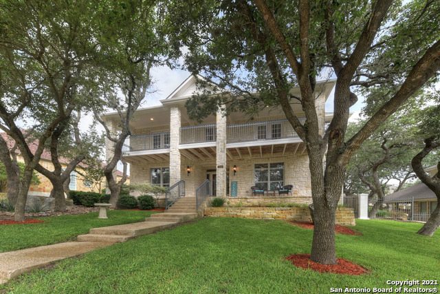 415 Cadence Hill Property Photo 1