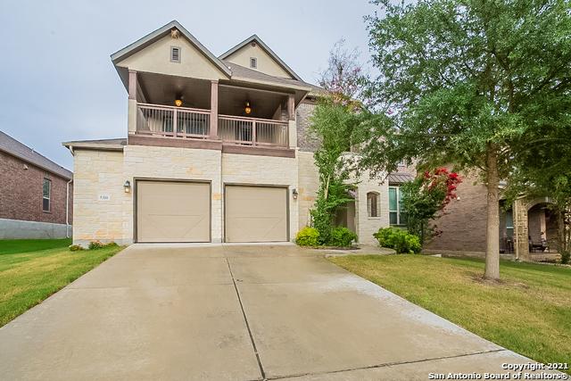 5310 Osprey Oak Property Photo 1