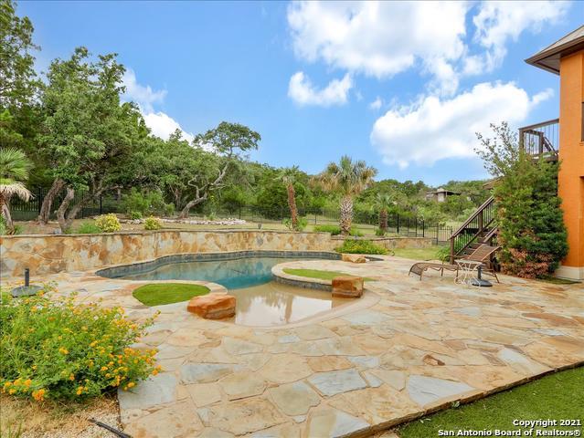 14512 Contour Place Property Photo 1