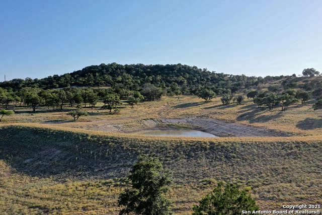 Tbd60 Flat Rock Creek Rd Property Photo 1