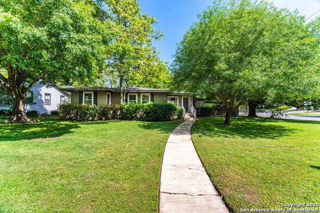 275 E Fair Oaks Pl Property Photo 1