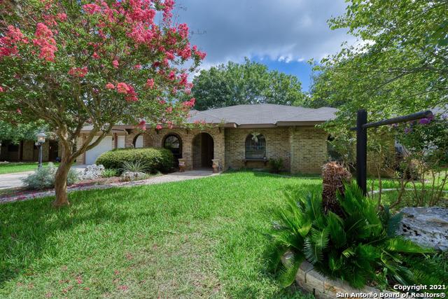 2439 Bluffridge St Property Photo 1