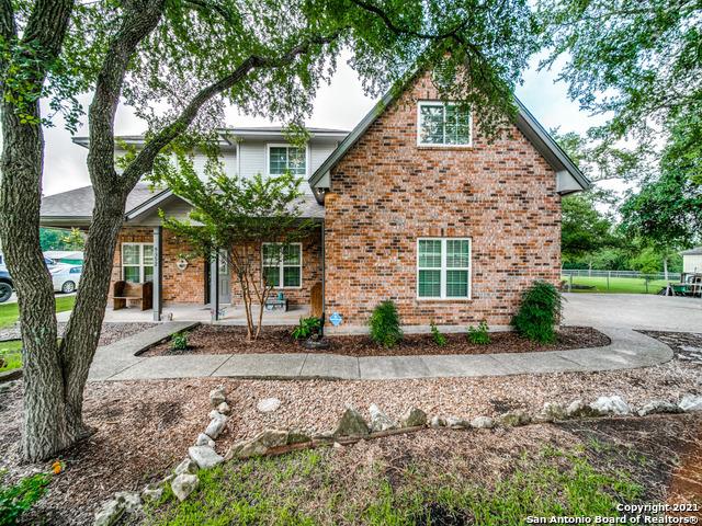 9352 Osage Cir Property Photo 1