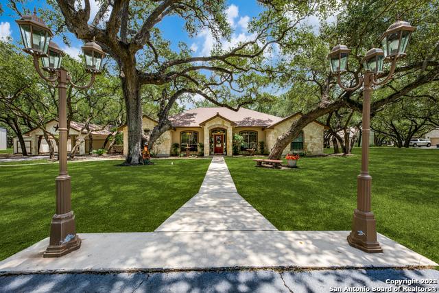 108 Oak Fields Dr Property Photo 1