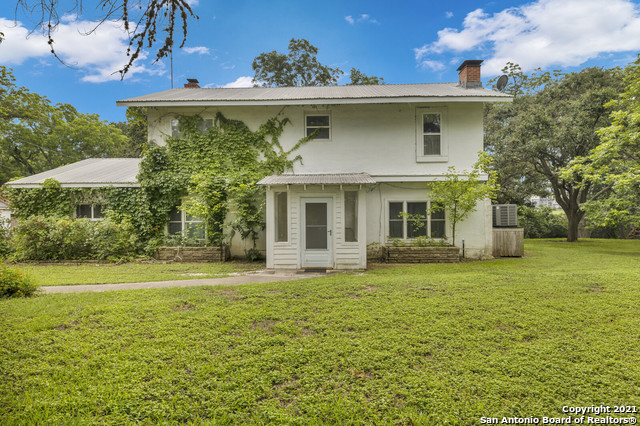 1816 Uhland Rd Property Photo 1