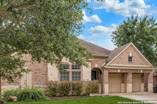 3510 Hilldale Pt Property Photo 1