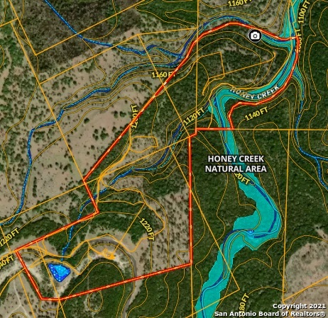 925 Bell Ranch Rd Property Photo 1