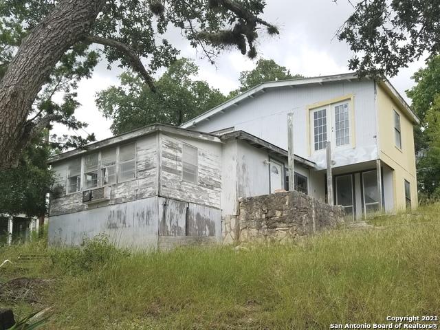 12584 Park Road 37 Property Photo 1