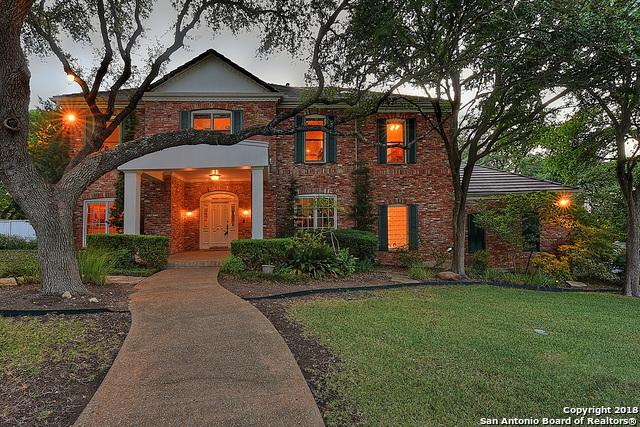 13819 Bluff Ln Property Photo 1
