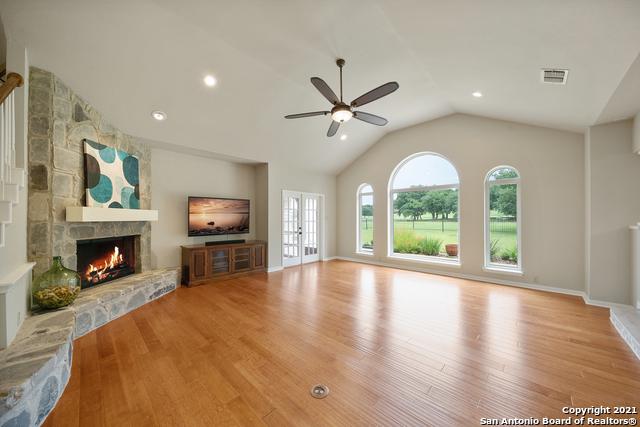 7548 Fair Oaks Pkwy Property Photo 7