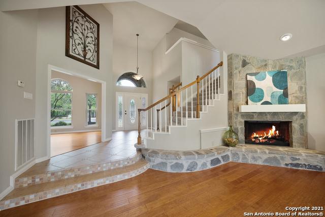 7548 Fair Oaks Pkwy Property Photo 8