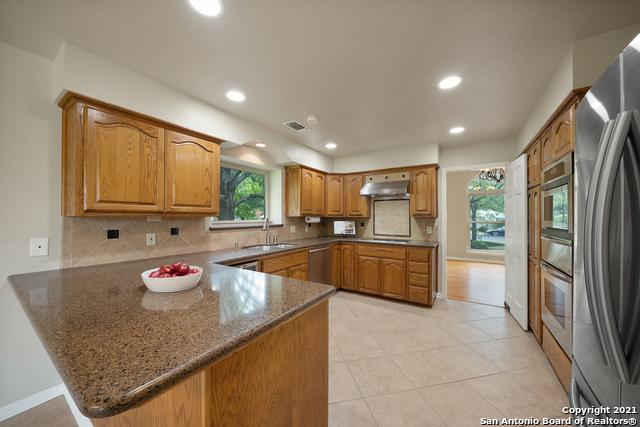 7548 Fair Oaks Pkwy Property Photo 11
