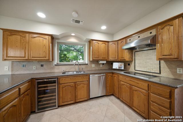 7548 Fair Oaks Pkwy Property Photo 12