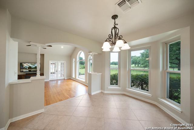 7548 Fair Oaks Pkwy Property Photo 13