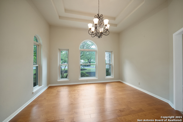 7548 Fair Oaks Pkwy Property Photo 14