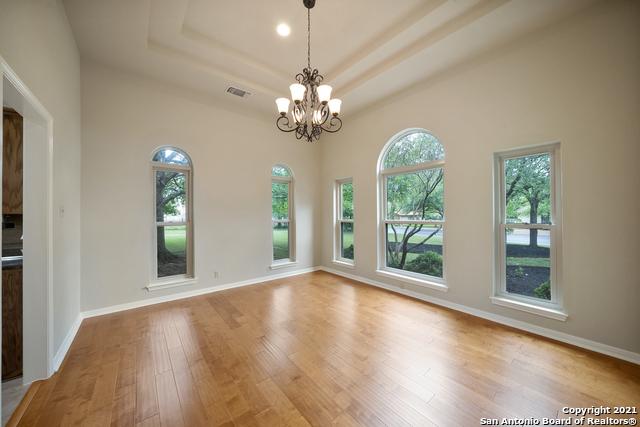 7548 Fair Oaks Pkwy Property Photo 15