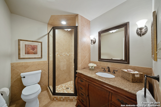 7548 Fair Oaks Pkwy Property Photo 22