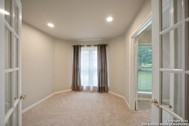 7548 Fair Oaks Pkwy Property Photo 24