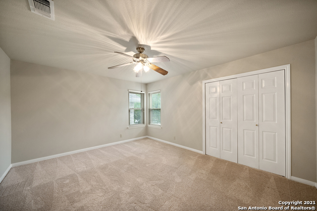 7548 Fair Oaks Pkwy Property Photo 25
