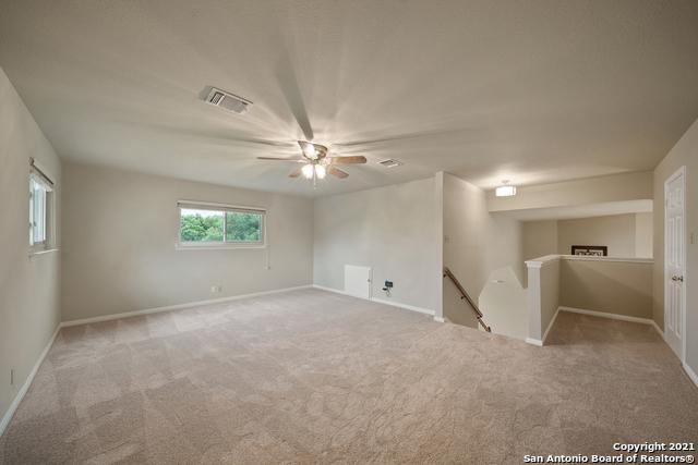 7548 Fair Oaks Pkwy Property Photo 26