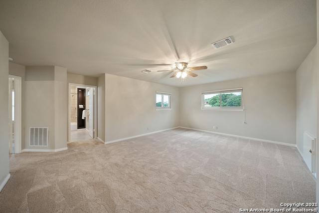 7548 Fair Oaks Pkwy Property Photo 27