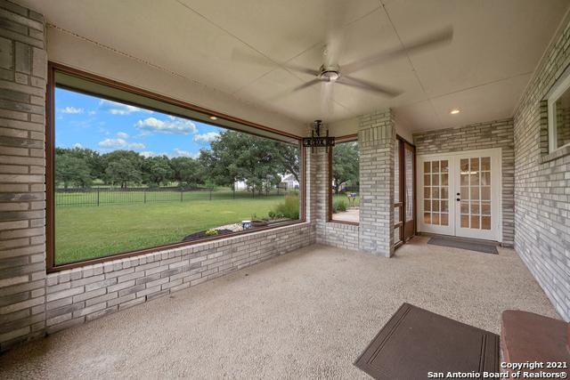 7548 Fair Oaks Pkwy Property Photo 28